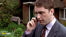 A still #3 from Midsomer Murders: Series 4: Tainted Fruit (2001)