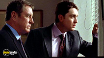 A still #4 from Midsomer Murders: Series 4: Tainted Fruit (2001)