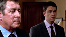 A still #2 from Midsomer Murders: Series 4: Tainted Fruit (2001)