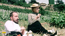 A still #8 from Marie Curie: Series 1 (1977)