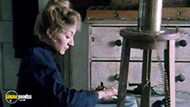 A still #5 from Marie Curie: Series 1 (1977)