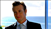 A still #6 from The Mentalist: Series 1 (2008)