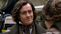 A still #9 from Jane Eyre (2006)