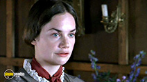 A still #8 from Jane Eyre (2006)