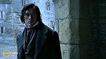 A still #6 from Jane Eyre (2006)