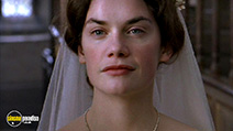 A still #1 from Jane Eyre (2006)
