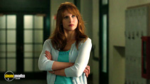 A still #25 from Bad Teacher with Lucy Punch