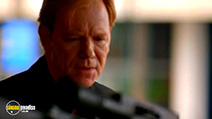 A still #4 from CSI Miami: Series 9 (2010)