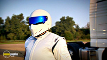 A still #36 from Top Gear: The Challenges: Vol.6 (2012)