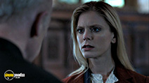 A still #5 from Silent Witness: Series 11 and 12 (2007)
