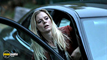 A still #4 from Silent Witness: Series 11 and 12 (2007)