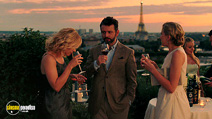 Still #5 from Midnight in Paris