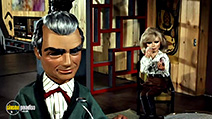 A still #4 from Thunderbirds: Vol.7 (1966)