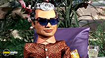 A still #2 from Thunderbirds: Vol.7 (1966)