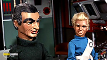 A still #1 from Thunderbirds: Vol.7 (1966)