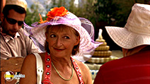 A still #6 from Benidorm: Series 4 (2011)