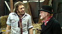 A still #9 from Steptoe and Son: Series 8 (1974)