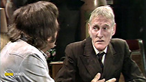 A still #4 from Steptoe and Son: Series 8 (1974)
