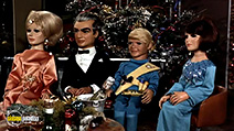 A still #1 from Thunderbirds: Vol.8 (1966)