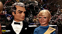 A still #2 from Thunderbirds: Vol.8 (1966)