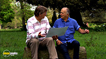 A still #7 from Time Team: Series 20 (2013)