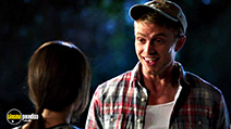 A still #43 from Hart of Dixie: Series 2 (2012)