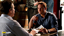 A still #41 from Hart of Dixie: Series 2 (2012)