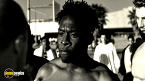 A still #18 from American History X with Antonio David Lyons