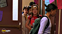 A still #4 from Lizzie McGuire: Series 1: Part 2 (2001)