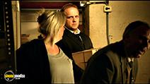 A still #38 from Whitechapel: Series 3 (2012)
