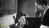 A still #19 from Steptoe and Son: Series 2 (1963)