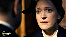 A still #20 from Home Fires: Series 2 (2016)