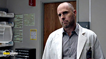 A still #42 from Nurse Jackie: Series 5 (2013)