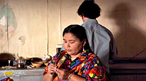 A still #8 from Northern Exposure: Series 4 (1993)