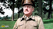 A still #8 from Dad's Army: Series 6 (1973)