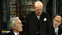 A still #7 from Dad's Army: Series 6 (1973)