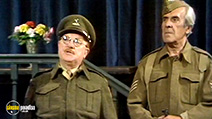 A still #4 from Dad's Army: Series 6 (1973)