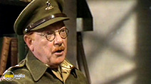 A still #3 from Dad's Army: Series 6 (1973)