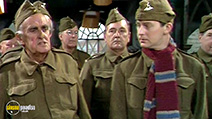 A still #39 from Dad's Army: Series 7 (1974)