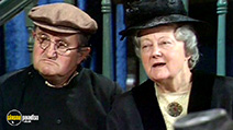 A still #33 from Dad's Army: Series 7 (1974)