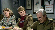 A still #32 from Dad's Army: Series 7 (1974)