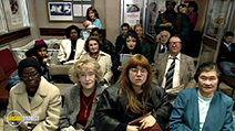 A still #21 from One Foot in the Grave: Series 3 (1992)