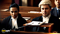 A still #4 from Law and Order UK: Series 6 (2011)