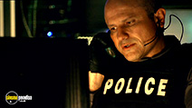 A still #4 from Flashpoint: Series 1 (2008)