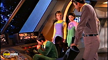 A still #6 from Lost in Space: Series 3 (1968)