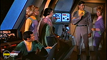 A still #5 from Lost in Space: Series 3 (1968)