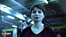 A still #6 from Spooks: Series 4 (2005)