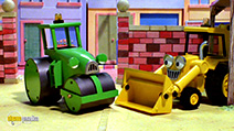 A still #9 from Bob the Builder: Series 2 (1999)