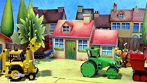 A still #6 from Bob the Builder: Series 2 (1999)