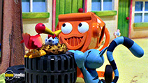 A still #2 from Bob the Builder: Series 2 (1999)